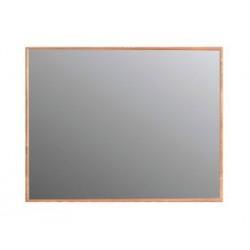 Zrcadlo Margo