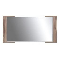 Zrcadlo Morena