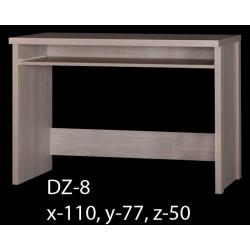Psací stůl Dyzio DZ-8