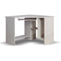 Rohový psací stůl Tenus