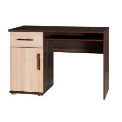 Psací stůl Inez Plus 14
