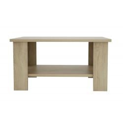 Konferenční stolek Hawana