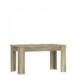 Jídelní stůl rozkládací Sky SL140