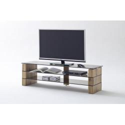 Televizní stolek Kari |140|