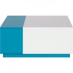 Konferenční stolek Mobi MO16