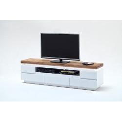 Televizní TV stolek Romina