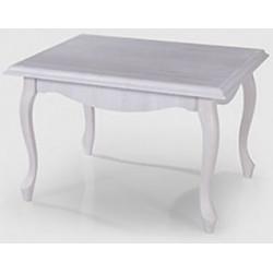 Konferenční stolek Diana DA21