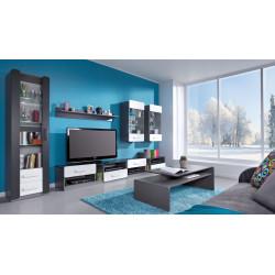 Obývací pokoj / stěna LIDO 1