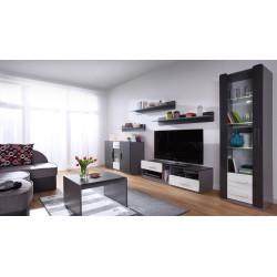 Obývací pokoj / stěna LIDO 3