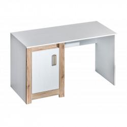 Psací stůl ARSEN 7