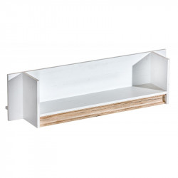 Televizní stolek ARSEN 8