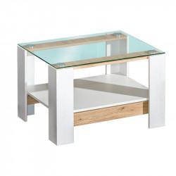 Konferenční stolek ARSEN 11