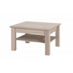 Konferenční stolek Cezar 18 (Dub Sonoma)
