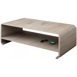 Konferenční stolek LINK