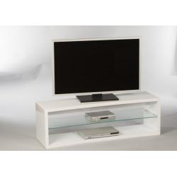 Televizní stolek Curve