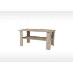 Konferenční stolek Alvaro II AS110