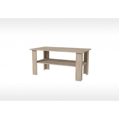 Konferenční stolek Lino II LL140