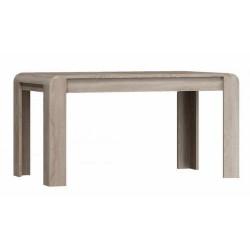 Rozkládací jídelní stůl LINK
