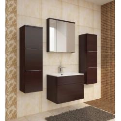 Koupelna PORTO (Wenge)