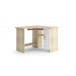 Rohový psací stůl Tenus II