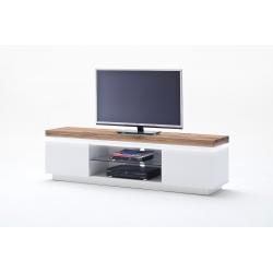 Televizní stolek Romina