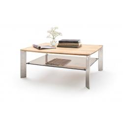 Konferenční stolek NELIA