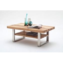 Konferenční stolek CASTELLO