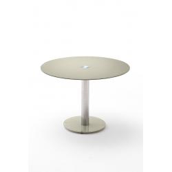 Jídelní stůl FALKO (Béžová)
