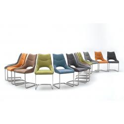 Jídelní židle ALDRINA