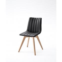 Jídelní židle ALESSIA D2