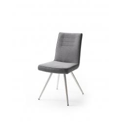 Jídelní židle ALESSIA E1