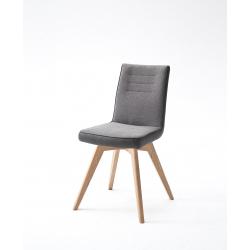 Jídelní židle ALESSIA E2