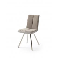 Jídelní židle ALESSIA F1