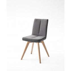 Jídelní židle ALESSIA F2