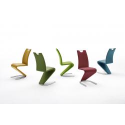 Jídelní židle AMADO (různé barvy)