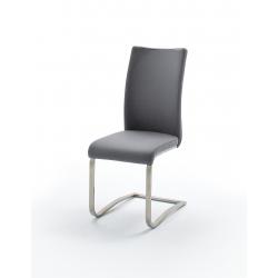 Jídelní židle ARCO II (Šedá)