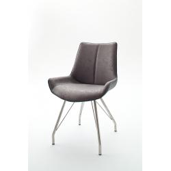 Jídelní židle DANITA A1 (různé barvy)