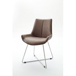Jídelní židle DANITA A2 (různé barvy)