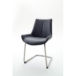 Jídelní židle DANITA A3 (různé barvy)