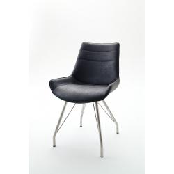 Jídelní židle DANITA B1 (různé barvy)
