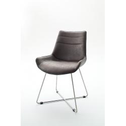 Jídelní židle DANITA B2 (různé barvy)