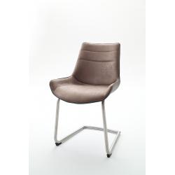 Jídelní židle DANITA B3 (různé barvy)