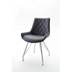 Jídelní židle DANITA C1 (různé barvy)