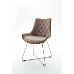Jídelní židle DANITA C2 (různé barvy)