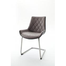 Jídelní židle DANITA C3 (různé barvy)