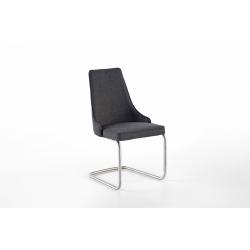 Jídelní židle ELARA B2 (Šedá)