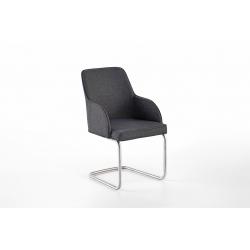 Jídelní židle ELARA C2 (Šedá)