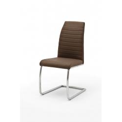 Jídelní židle FLORES A2 (různé barvy)