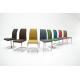 Jídelní židle FLORES A1 (různé barvy)