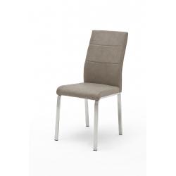 Jídelní židle FLORES B1 (různé barvy)